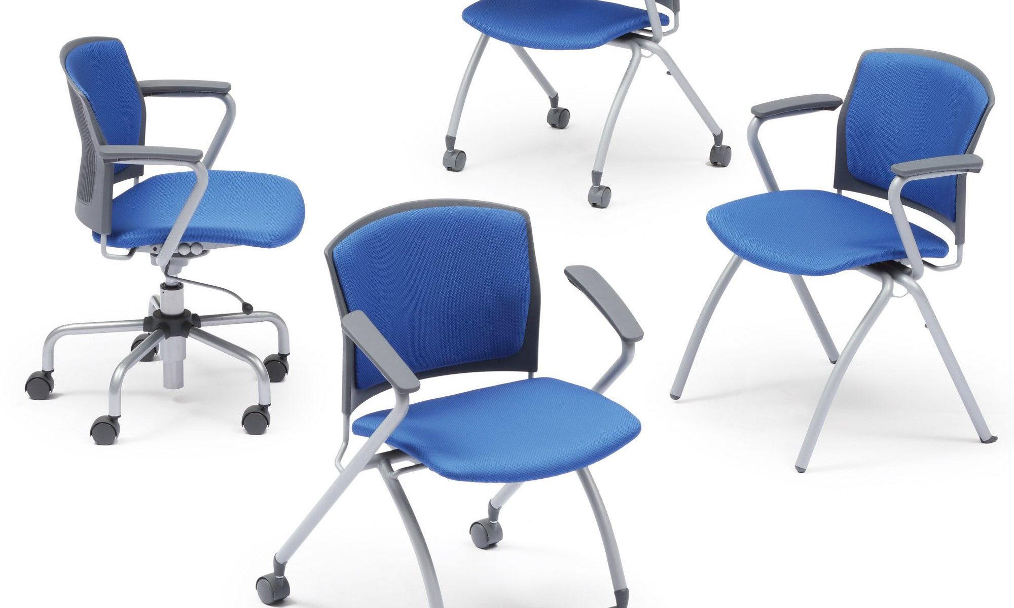 会議椅子の通販Navi