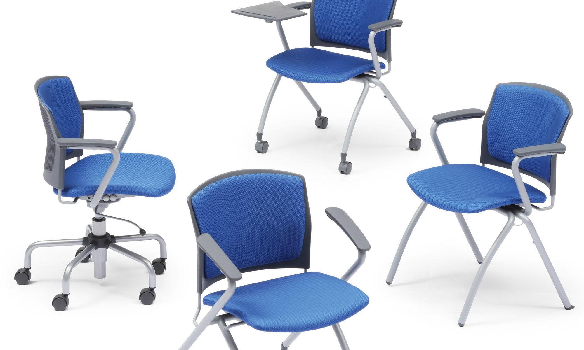 会議椅子・会議用チェアの通販Navi